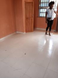 1 bedroom mini flat  Self Contain Flat / Apartment for rent Sir tee, avenue Igbogbo Ikorodu Lagos