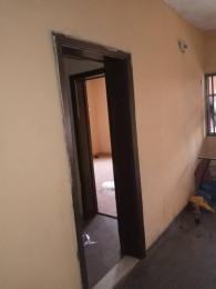 1 bedroom mini flat  Shared Apartment Flat / Apartment for rent Salvation estate Ado Ajah Lagos