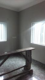 1 bedroom mini flat  Self Contain Flat / Apartment for rent Ayobo Ayobo Ipaja Lagos