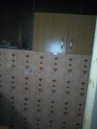 1 bedroom mini flat  Self Contain Flat / Apartment for rent Fagba Fagba Agege Lagos