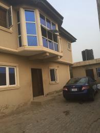 1 bedroom mini flat  Mini flat Flat / Apartment for rent Adjacent hope hospital adigbe Adigbe Abeokuta Ogun