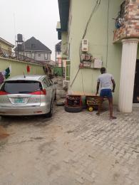 1 bedroom mini flat  Blocks of Flats House for rent Thomas estate Ajah Lagos