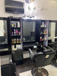 1 bedroom mini flat  Shop Commercial Property for sale lekki county home Ikota Lekki Lagos