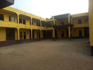 10 bedroom School Commercial Property for sale OGUNDELE STREET Ipaja Ipaja Lagos