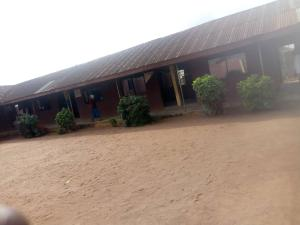 School Commercial Property for sale 1,Aunty Ayo Avenue ososun Road Ifo. Ifo Ifo Ogun