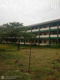 School Commercial Property for sale Community road Okota Lagos