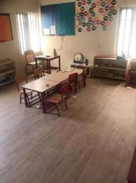 School Commercial Property for sale Lekki Lagos