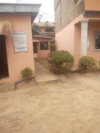 School Commercial Property for shortlet AIT Alagbado Abule Egba Lagos