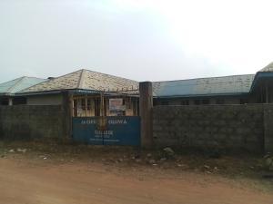 Commercial Property for sale Igbokuta off imota road Ikorodu Ikorodu Lagos