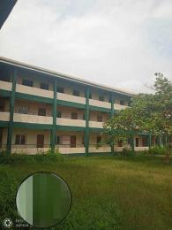 School Commercial Property for sale - Okota Lagos