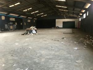 Warehouse for rent Acme road Ikeja Ikeja Lagos