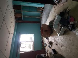 3 bedroom Semi Detached Duplex House for rent Ibezim Obiajulu Street  Adelabu Surulere Lagos