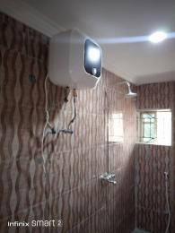 3 bedroom Detached Bungalow House for rent Butter Estate, Off Akala  Akala Express Ibadan Oyo