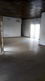3 bedroom House for rent Alaafin Avenue, Oluyole estate  Oluyole Estate Ibadan Oyo