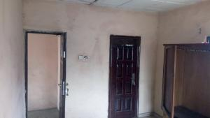 1 bedroom mini flat  Self Contain Flat / Apartment for rent ADP Road,Rumuodomaya,PortHarcourt Port Harcourt Rivers
