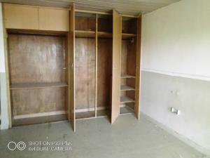 1 bedroom mini flat  Self Contain Flat / Apartment for rent Awolowo way Ikeja Lagos