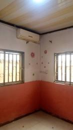 1 bedroom mini flat  House for rent Sharp corner Oluyole Estate Ibadan Oyo