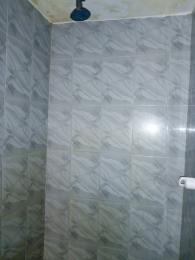1 bedroom mini flat  House for rent Agbowo Ibadan polytechnic/ University of Ibadan Ibadan Oyo