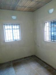 Self Contain Flat / Apartment for rent Toyin street Ikeja Lagos