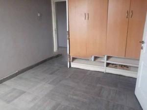 Self Contain Flat / Apartment for rent - Lekki Lagos