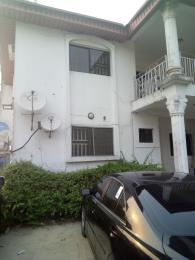 1 bedroom mini flat  Self Contain Flat / Apartment for rent - Lekki Phase 1 Lekki Lagos - 0