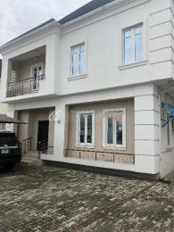1 bedroom mini flat  Self Contain Flat / Apartment for rent Chevy view estate chevron Lekki Lagos