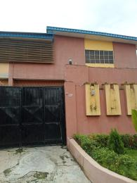 5 bedroom Semi Detached Duplex House for rent Off Pariola Estate, OGUDU GRA, OGUDU Ogudu GRA Ogudu Lagos