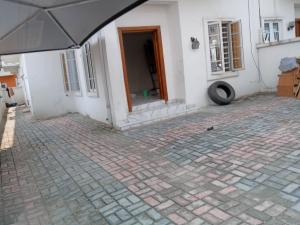 1 bedroom mini flat  Self Contain Flat / Apartment for rent , Osapa london Lekki Lagos - 0