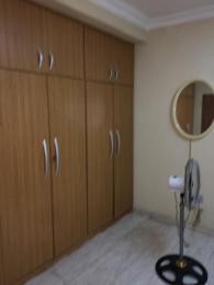 1 bedroom mini flat  Self Contain Flat / Apartment for rent   Millennium homes , Oniru besides Palms mall, Victoria Island ONIRU Victoria Island Lagos