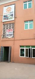 2 bedroom Office Space Commercial Property for rent Medical Road Ikeja Obafemi Awolowo Way Ikeja Lagos