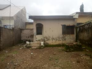 2 bedroom Semi Detached Bungalow House for sale Lugbe, FHA Lugbe Abuja