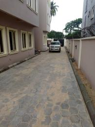 3 bedroom House for sale Palm grove Estate Lagos  Mushin Lagos
