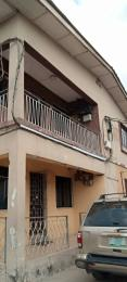 3 bedroom Office Space Commercial Property for rent Oritsa Street, Off Obafemi Awolowo Way, Ikeja Awolowo way Ikeja Lagos