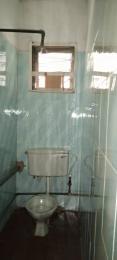 3 bedroom Office Space Commercial Property for rent Oritsa Street, Off Obafemi Awolowo Way, Ikeja Awolowo way Ikeja Lagos