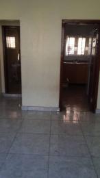 3 bedroom Shared Apartment Flat / Apartment for rent Oyero Close, Boet Estate Adeniyi Jones Ikeja Adeniyi Jones Ikeja Lagos