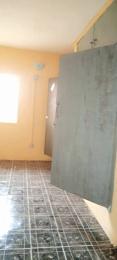 3 bedroom Shared Apartment Flat / Apartment for rent Ladipo kasumu, Off Allen Avenue Ikeja Allen Avenue Ikeja Lagos