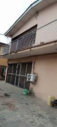 3 bedroom Shared Apartment Flat / Apartment for rent Bisi Ogabi Close Off Obafemi Awolowo Way Ikeja Awolowo way Ikeja Lagos