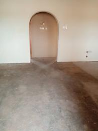 4 bedroom Semi Detached Duplex House for rent Adenkn Close, Off Ladioluwole, Adeniyi Jones, Ikeja Adeniyi Jones Ikeja Lagos
