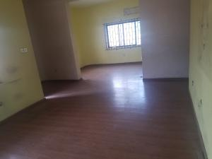 4 bedroom Semi Detached Duplex House for rent Afolabi Awosu Street, Opebi, Ikeja Opebi Ikeja Lagos