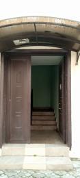 5 bedroom Semi Detached Duplex House for rent Aniash Street, Chevy View Estate, Lekki chevron Lekki Lagos