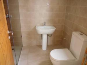 3 bedroom Block of Flat for rent Osapa London Osapa london Lekki Lagos