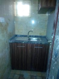 1 bedroom mini flat  Mini flat Flat / Apartment for rent jahi abuja Jahi Abuja