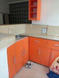 1 bedroom mini flat  Mini flat Flat / Apartment for rent Off Babatunde Anjous Lekki Phase 1 Lekki Lagos