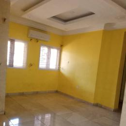 2 bedroom Flat / Apartment for rent Katampe Main Abuja
