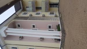 3 bedroom Flat / Apartment for rent Durumi 11 Durumi Abuja
