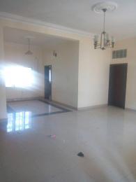 3 bedroom Flat / Apartment for rent wuye Abuja Wuye Abuja
