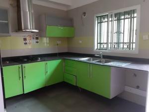 3 bedroom Terraced Duplex House for rent Platinum way, Jakande, Lekki Axis Jakande Lekki Lagos