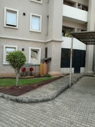 3 bedroom Flat / Apartment for rent - Gerard road Ikoyi Lagos