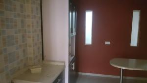 3 bedroom Flat / Apartment for rent Ajose street Mende Maryland Lagos