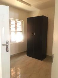 4 bedroom Terraced Duplex House for rent Victoria  Crest Estate, Orchid Hotel Road chevron Lekki Lagos